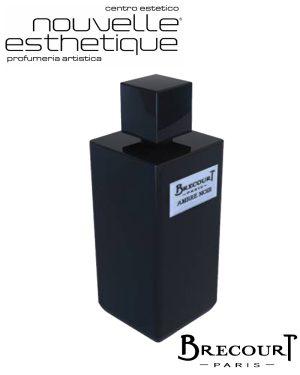 BRECOURT-Ambre-Noir-EDP-100-ml 1111