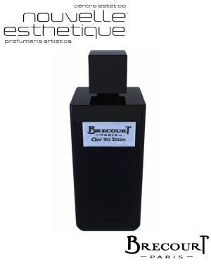BRECOURT L'AMOUREUSE EDP 100 ML profumo profumi fragranza donna 3760215640169.jpg