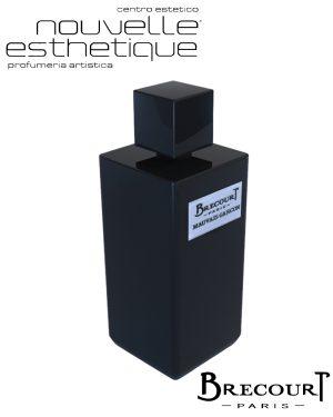 BRECOURT MAUVAIS GARCON EDP 100 ML profumo profumi fragranza donna 3760215640190