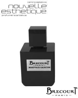 BRECOURT MAUVAIS GARCON EDP 50 ML profumo profumi fragranza donna 3760215640084