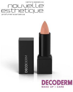 DECODERM MAKE UP HYDRA LIPS ROSSETTO IDRATANTE COL 2 Rossetto Rossetti make up labbra viso trattamento DC076